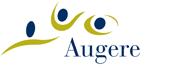 Augere logo.doc