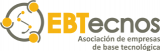 EBTecnos logo