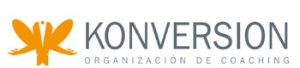 KONVERSION LOGO